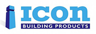ICON Building Products