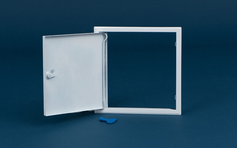 Metal Access Panels