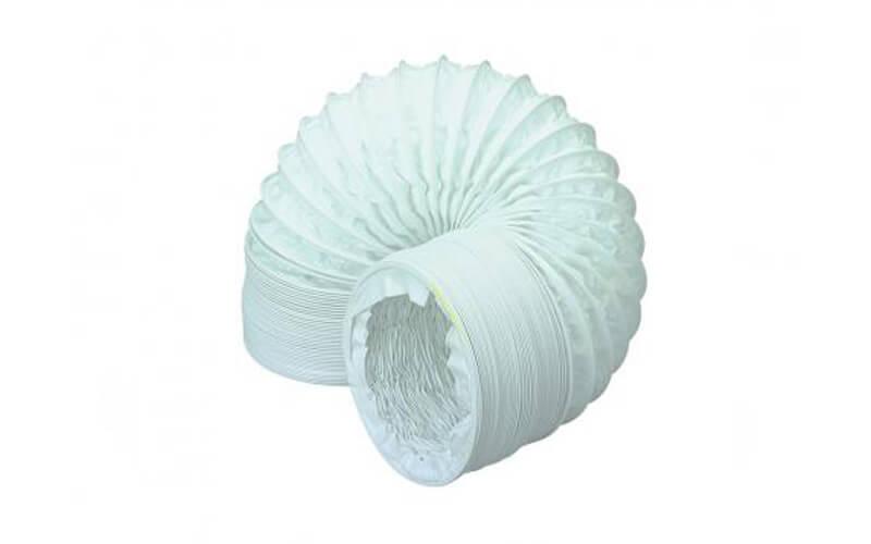 Flexible,-Semi-Rigid-&-Acoustic-